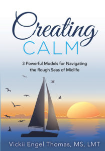 creating-calm-cov5ebook